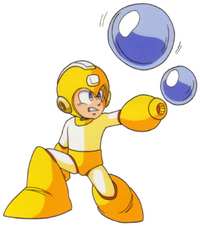 Bubblebomb.png