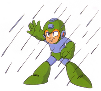 Rainflush.png