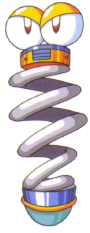 Coiln.png