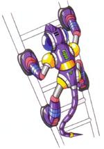 Ladderyadder.png