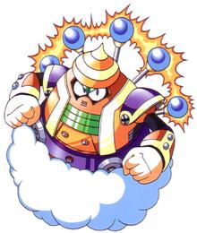 Cloudman.png
