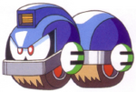 Twinroader.png