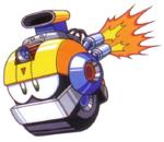Turboroader.png
