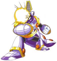 Armorarmargealter