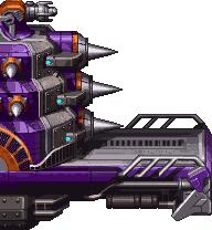 DG-42L