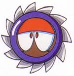 Cuttingwheel.png