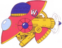 Wilymachine2 1.png