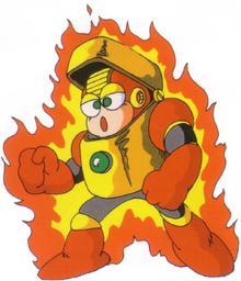 Heatman.png