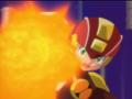 Heatburner