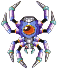 Bospider.png