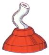 Scworm.png