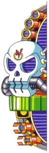 Skullblazer.png