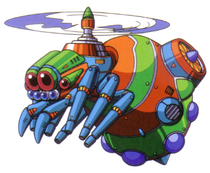 Spycopter.png