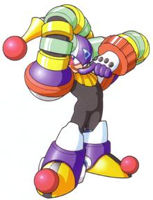 Clownman.png