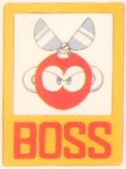 Bosscard.png