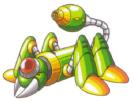 パラロイドV-1