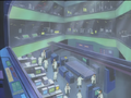 Scienceministrycentralcontrolroom