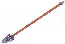 Samuraispear.png