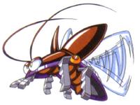 Gockroachs.png