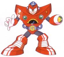 Gravityman.png