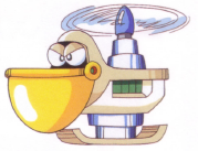 Pelicanu.png