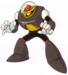 Darkman2.png