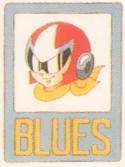 Bluescard.png