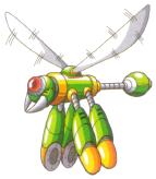 パラロイドR-5
