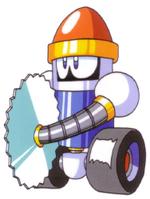 Chainsawer.png