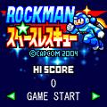 Rockmanspacerescuetitle
