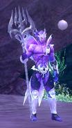 Depredator Demaluk