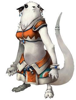 Shugo female design 1.jpg