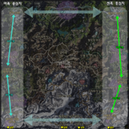 4-0 northern katalam map