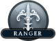 Classimage-ranger.png