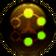Icon emblem 4a.png