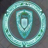 Armor icon.jpg