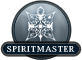 Classimage-spiritmaster.png