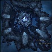 BoS - Top map