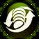 Icon emblem merchant.png
