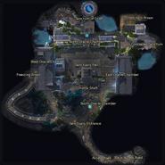 TVT - Map 1