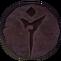 PF - Shadow Glyph