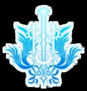 Elyos Logo