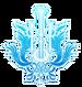 Elyos Logo.png
