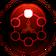 Icon emblem 1.png