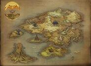 500px-Asmodae map