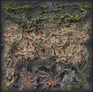 Demaha map
