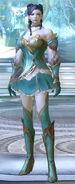 PetalTurquoise