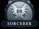Classimage-sorcerer.png