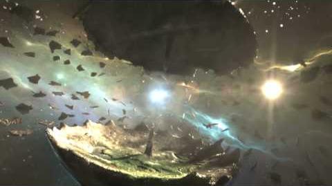 Aion - Official Launch Trailer