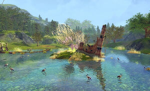 Cliona lake image.jpg